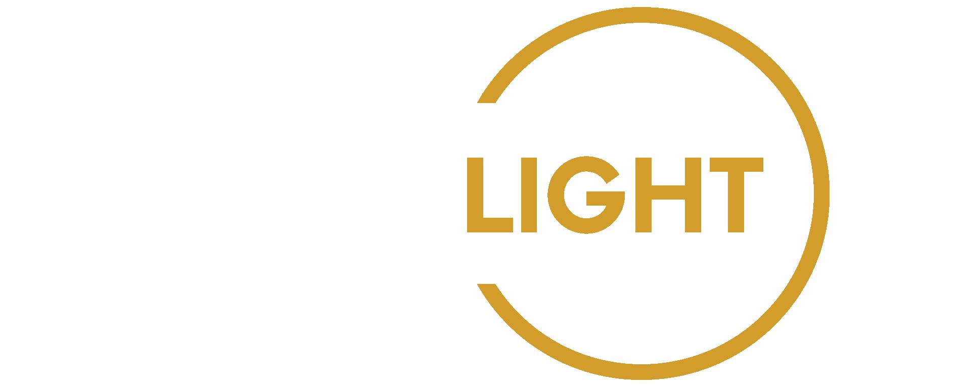 citylight.lt